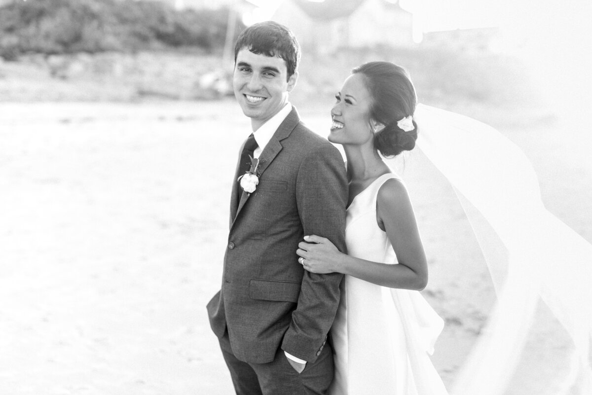 plymouth-cape-cod-wedding-photographer-photo