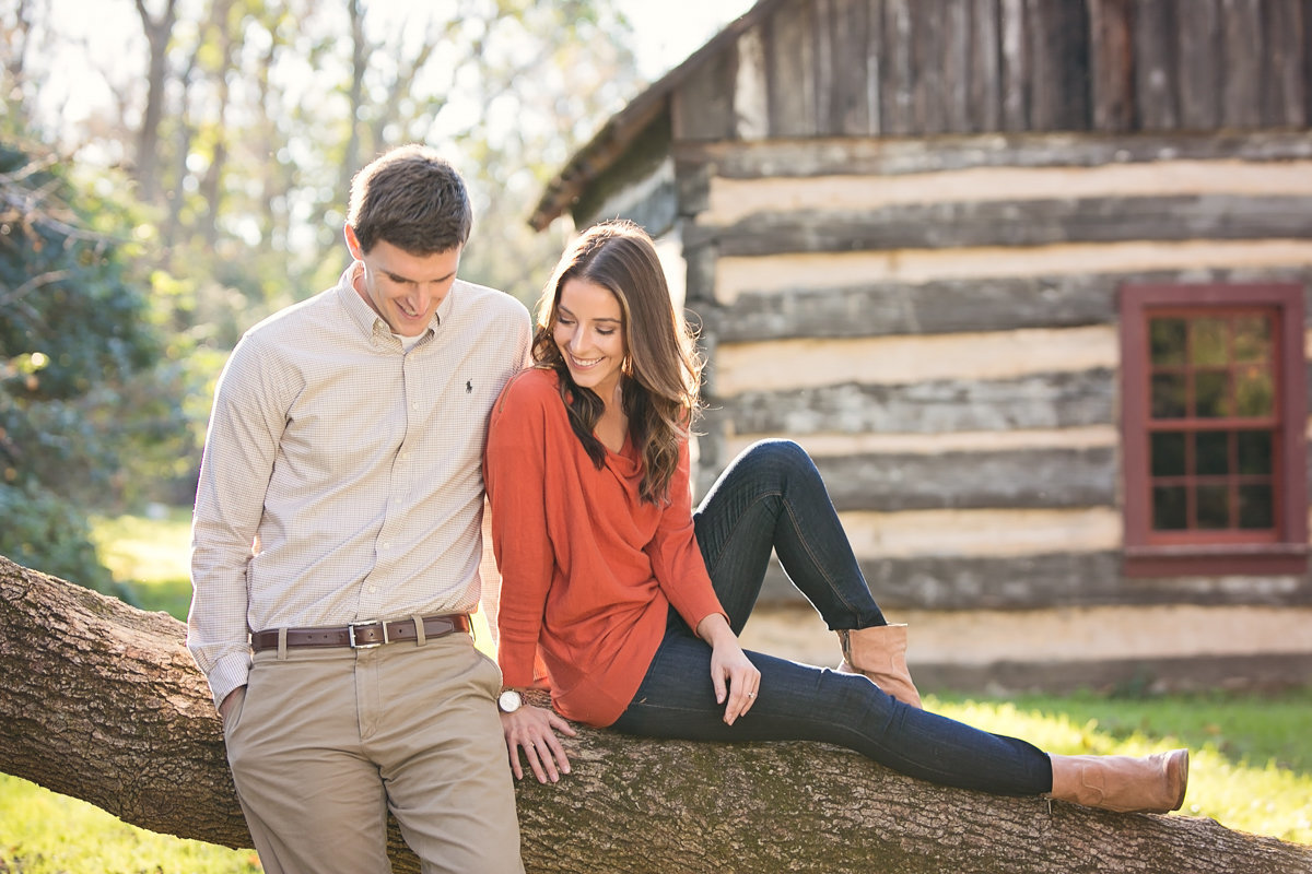 _state_college_engagement_photographer_140