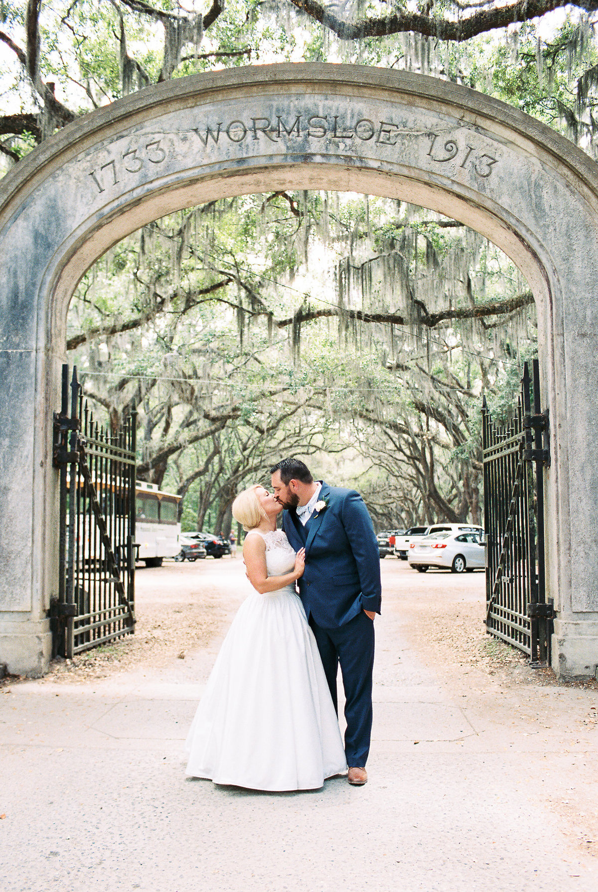Savannah-Georgia-Wedding-Photographer-Holly-Felts-Photography-Wilmon-Wedding-86