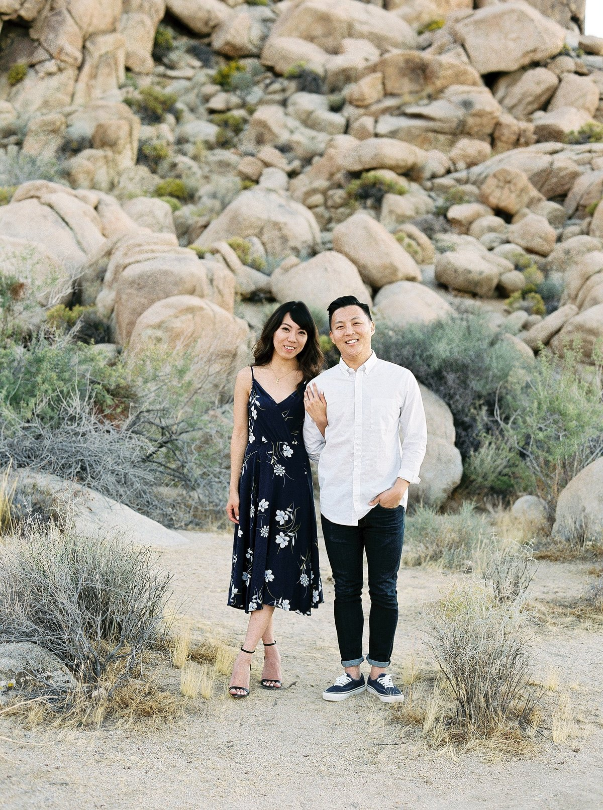 joshua-tree-california-engagement-photographer_0311