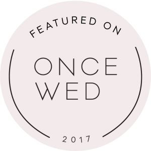 oncewed-badge-FEATURED-ON-2017-300x300