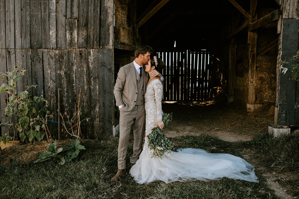 KENTUCY FARM WEDDING - LA WEDDING - COUNTRY WEDDING - COUNTRY CITY WEDDING - THE LOVELY LENS PHOTOGRAPHER_-386_websize