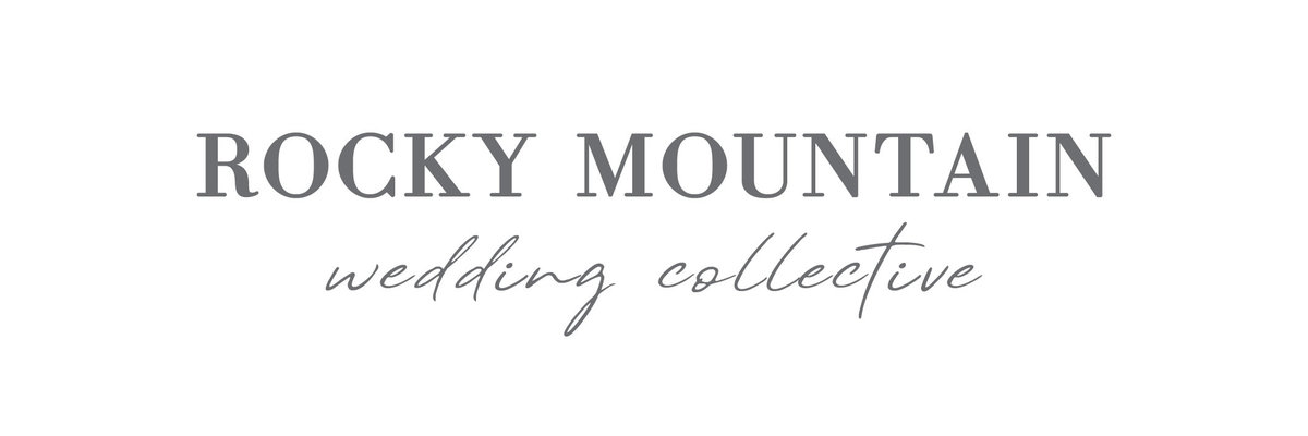 The #1 Modern Resource for Canadian Rocky Mountain Weddings