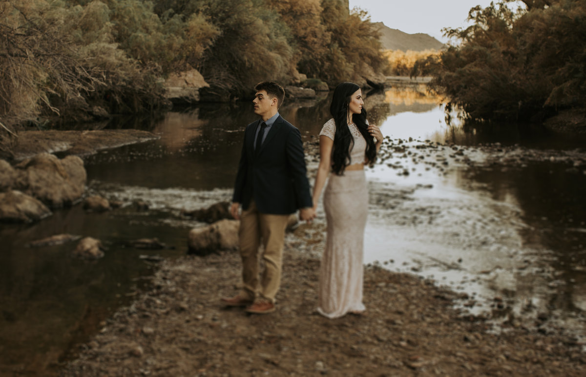 Phoenix Wedding Photographer-54