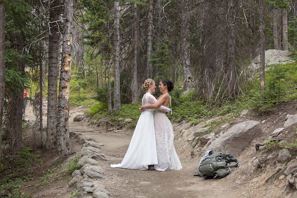 2020RockyMountainNationalParkKelseyAlexElopement014