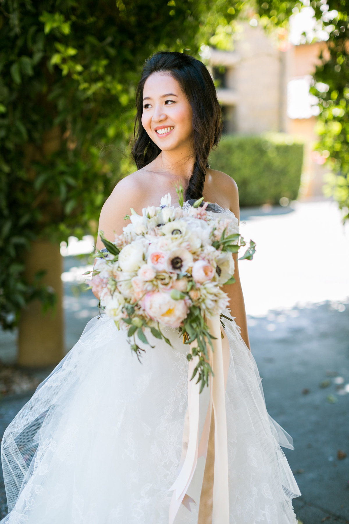 stanford_wedding_024
