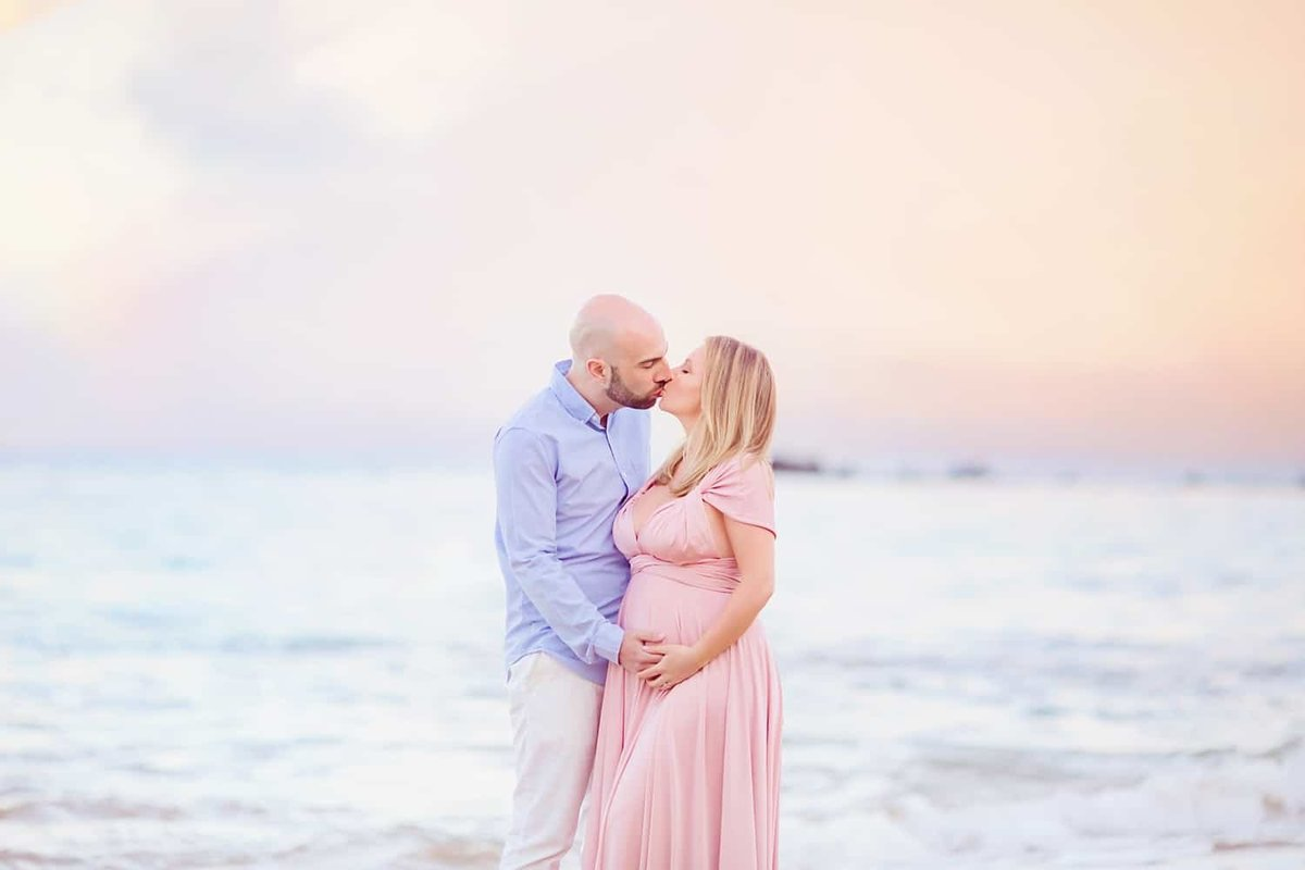 Sunshine-Coast-Maternity-Photographers-7