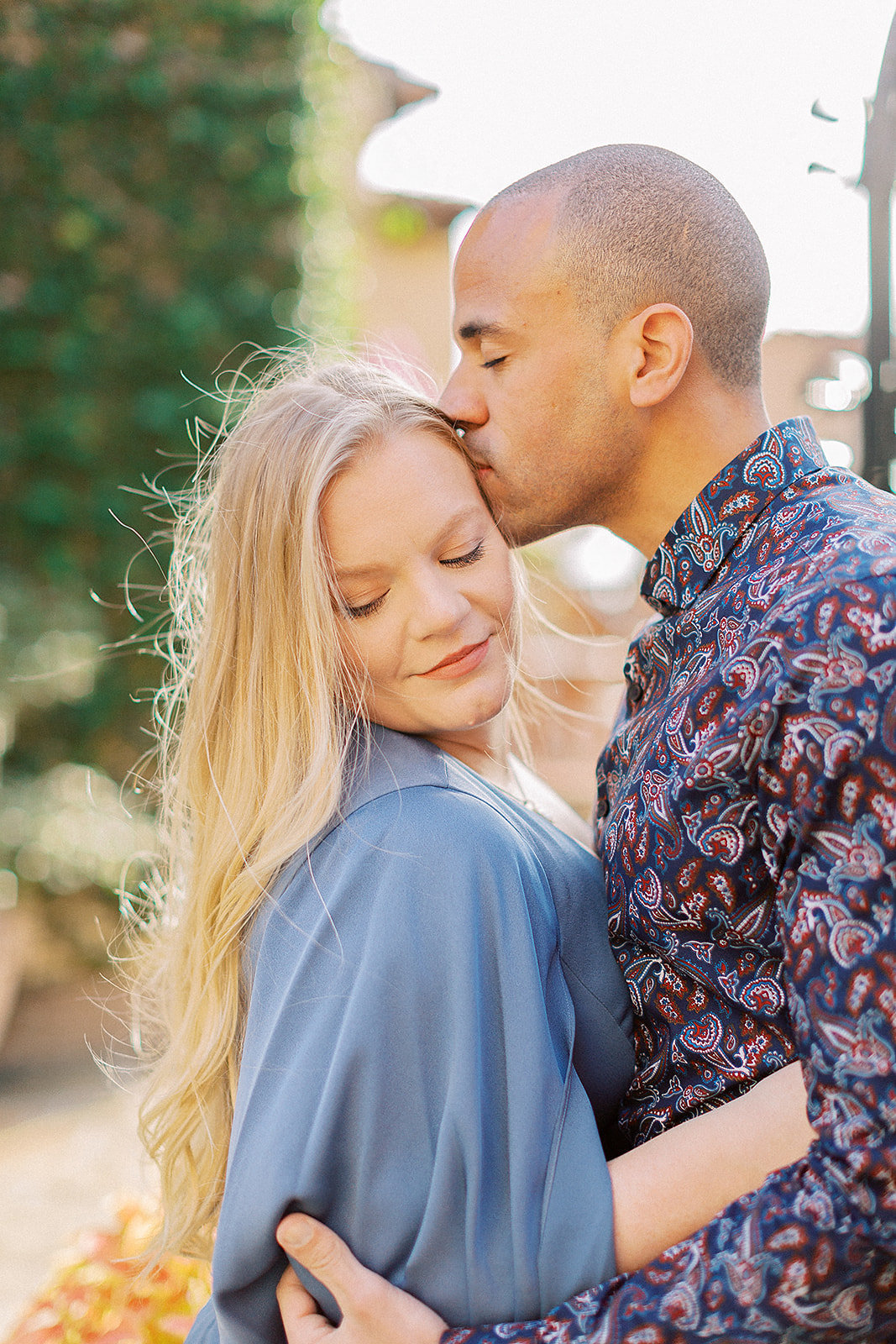 Rachel_+_Manny_Bello_Engagement_Session_Bella_Collina_Photographer_Casie_Marie_Photography-27