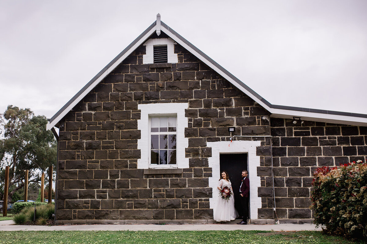 Small-Wedding-Venue-Melbourne-Mawarra-Functions (2)