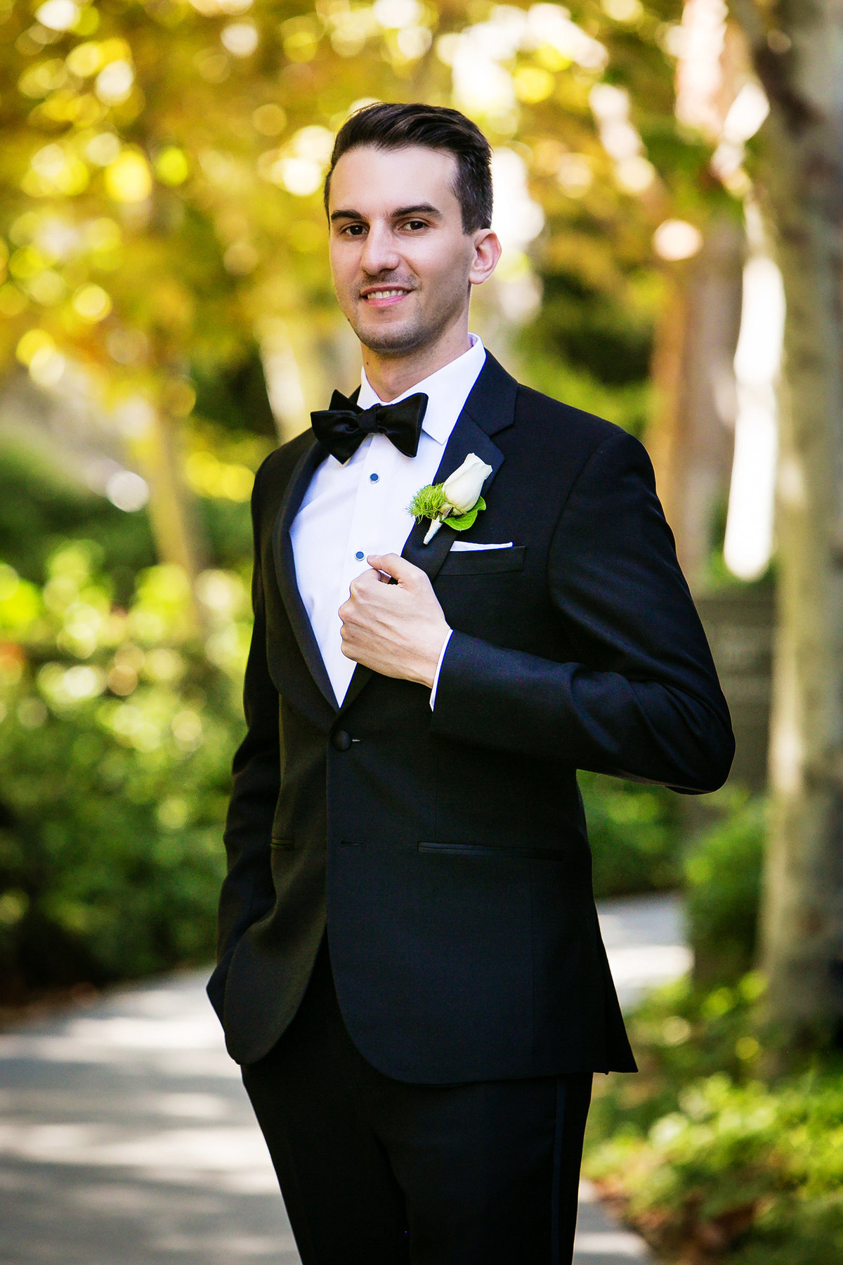 060-skirball-cultural-center-wedding-photos-rebecca-ben