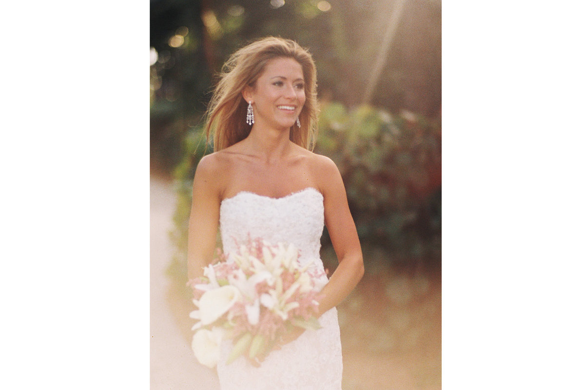 7_susanbaker_weddingphotographer_bahamas