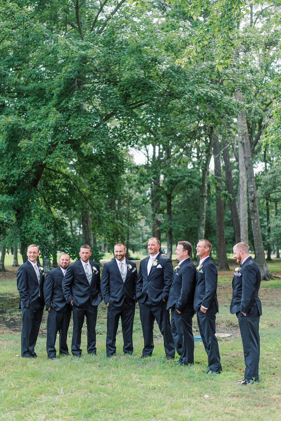 Prospect_Bay_Country_Club_Wedding_Maryland_Megan_Harris_Photography-5