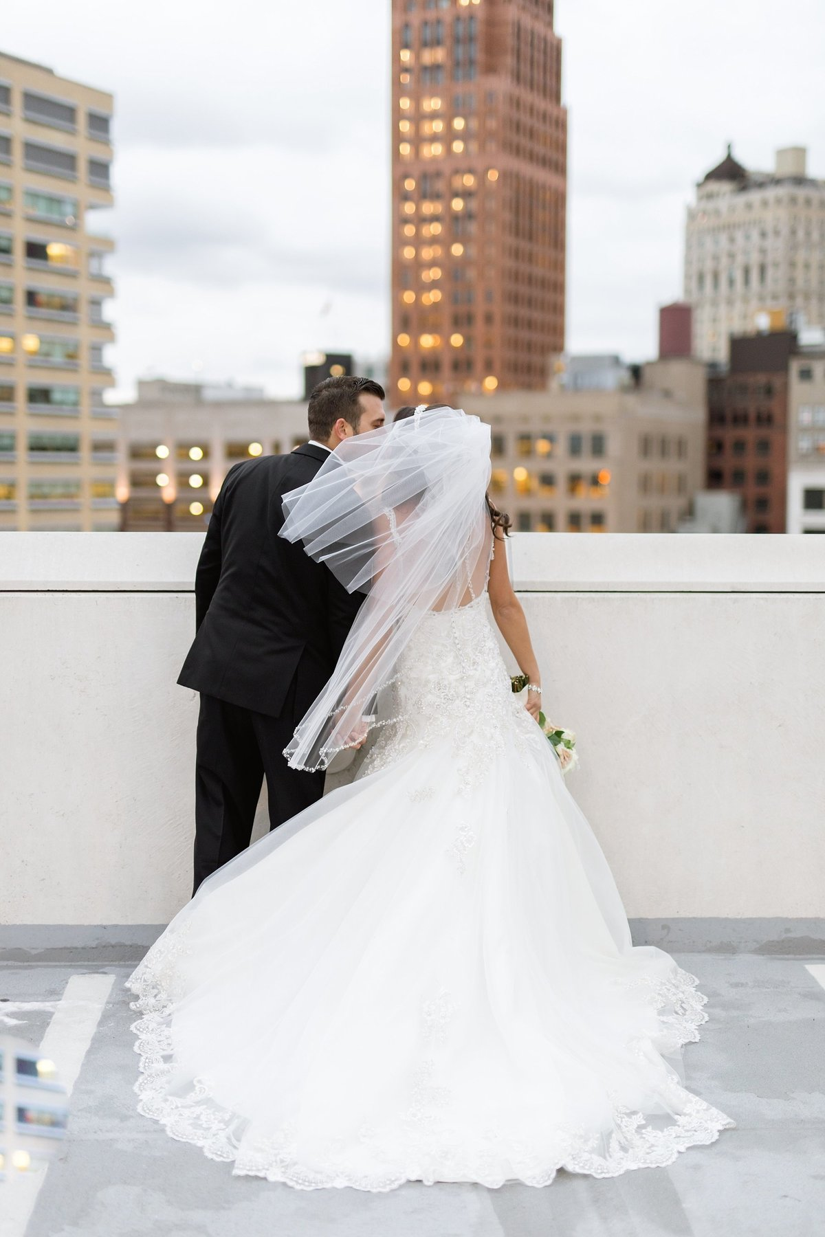 Katelyn-Matt-Downtown-Detroit-Cathedral-Most-Blessed-Sacrament-Wedding-Breanne-Rochelle-Photography93