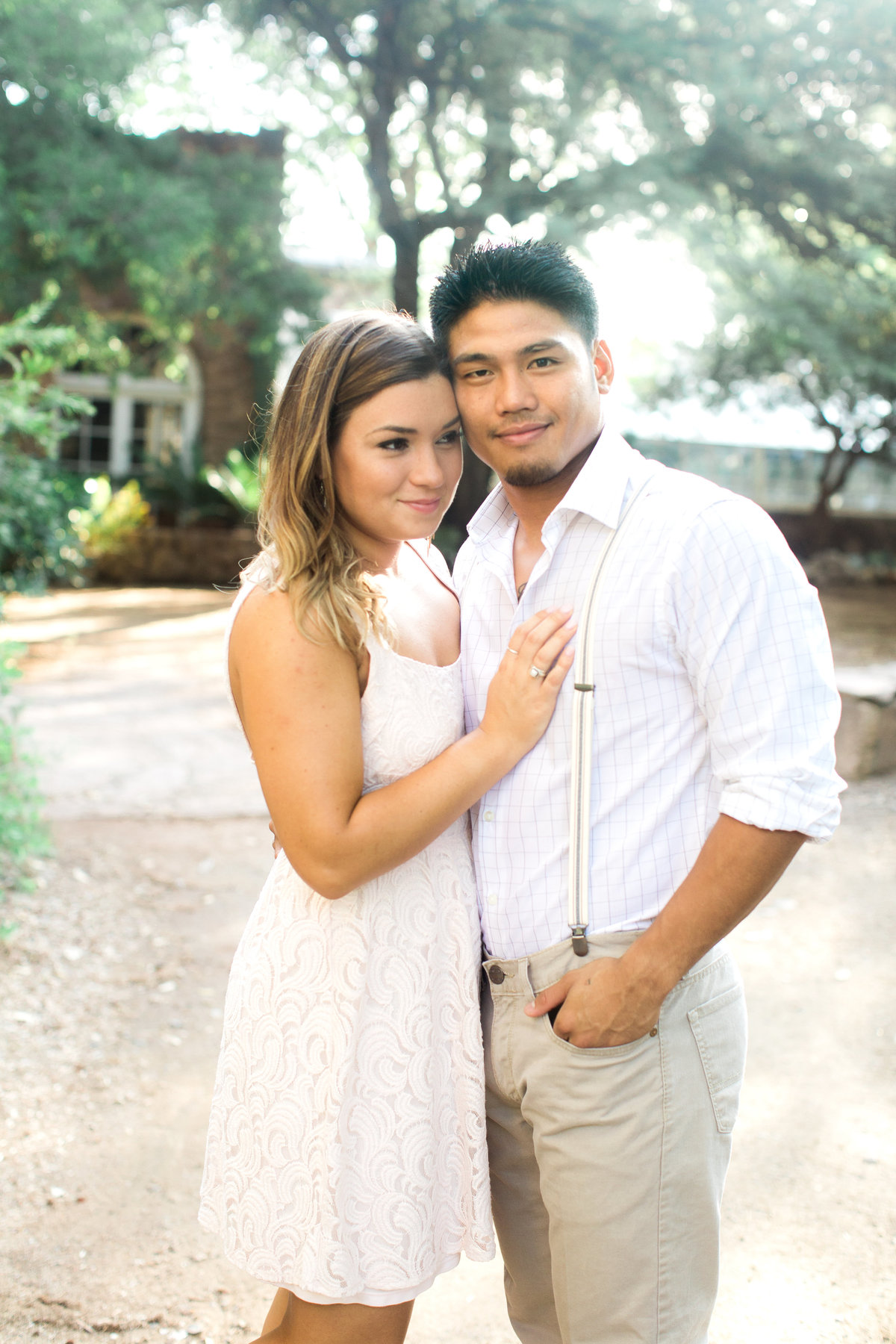 Tasha_David_Boyce_Thompson_Arboretum_Engagement_Session 0354-Edit