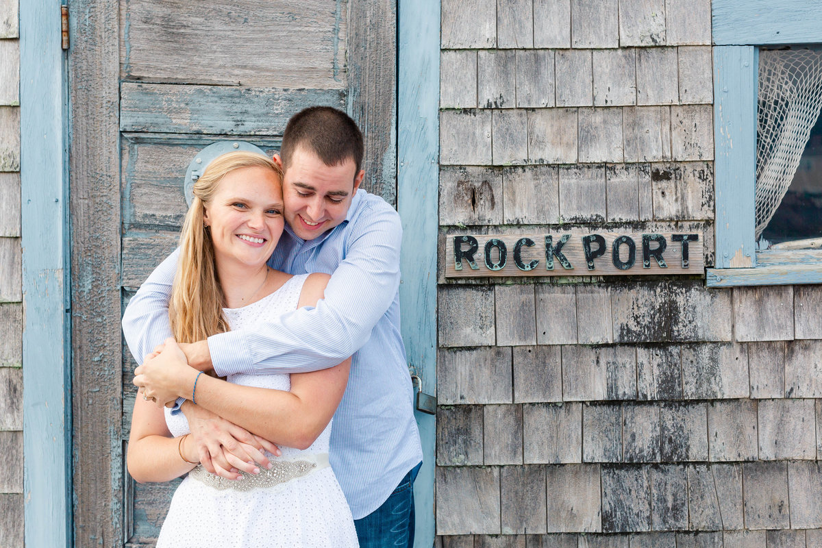 sarah+randall-engagement__(60_of_160)
