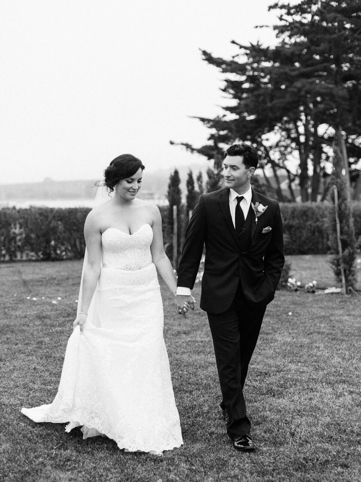 del-sarto-wedding-california-photographer205