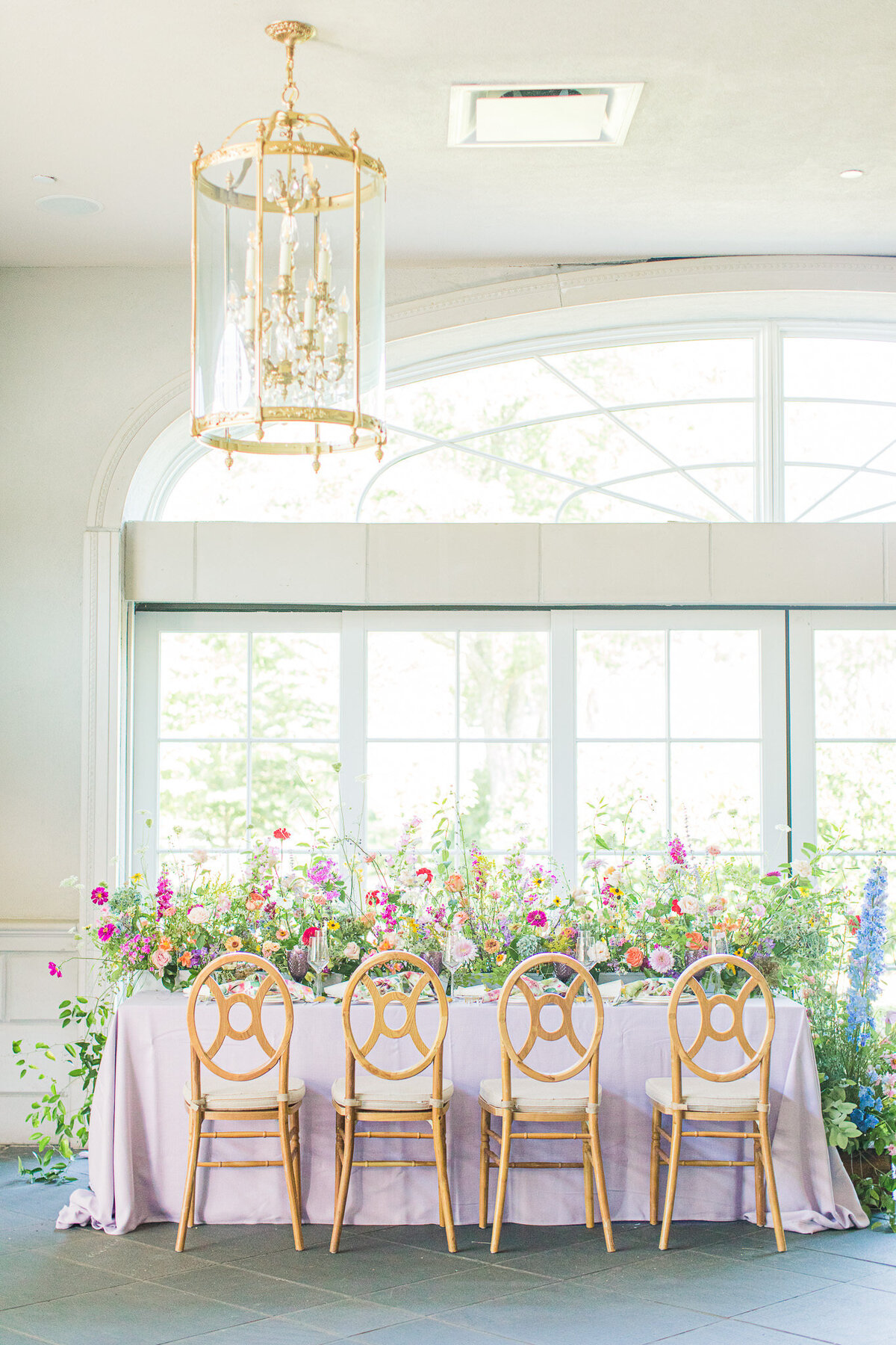 Colorful_Inspired_Wedding_Palette_inside_the_Sunroom_at_the_Park_Chateau_Estate_and_Gardens_in_East_Brunswick-5