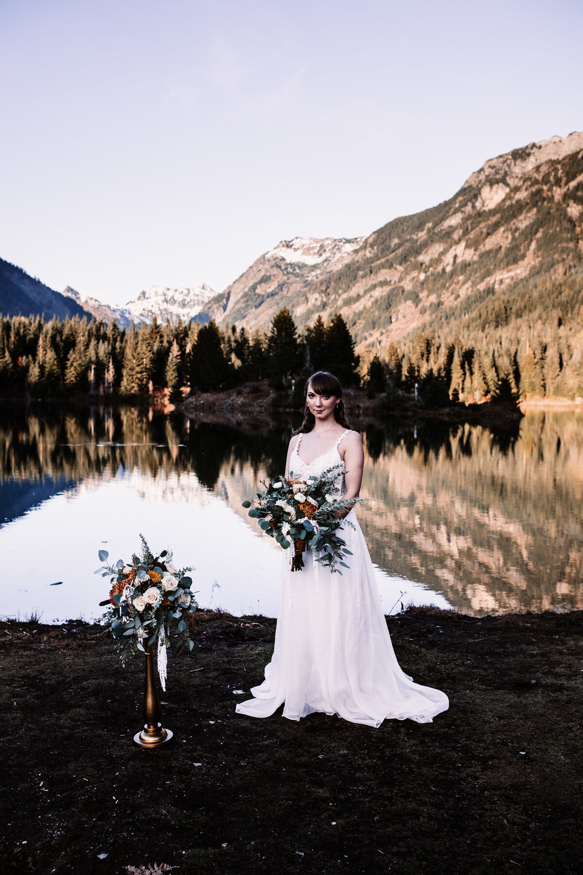 Oregon_elopement_Gold_Creek_pond_Adventure_wedding_photography (97 of 793)