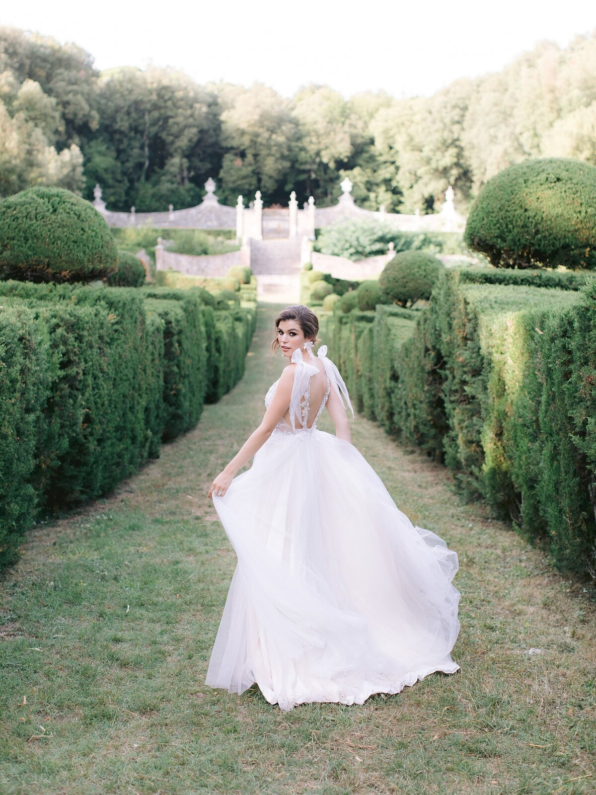 NKT-Events_Wedding-Inspiration-Editorial_Castello-di-Celsa_0059