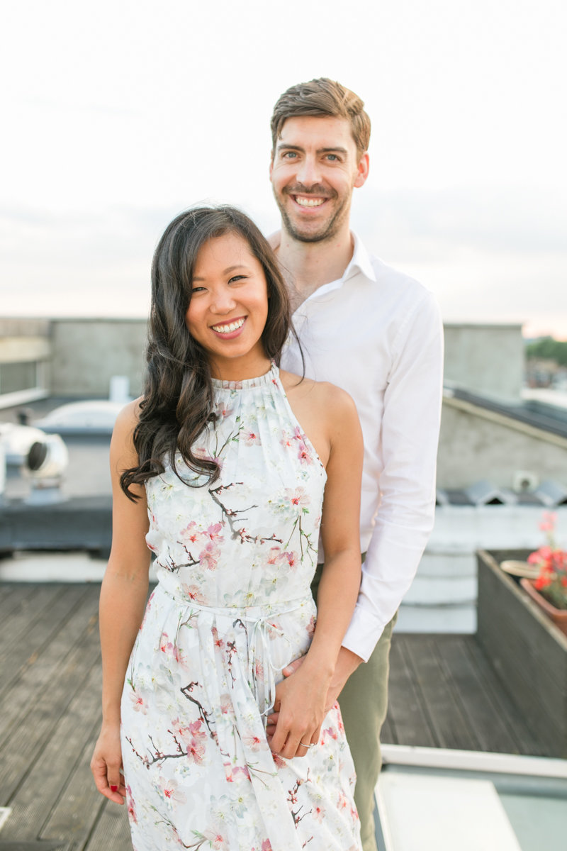 london-rooftop-engagement-session-roberta-facchini-photography-5