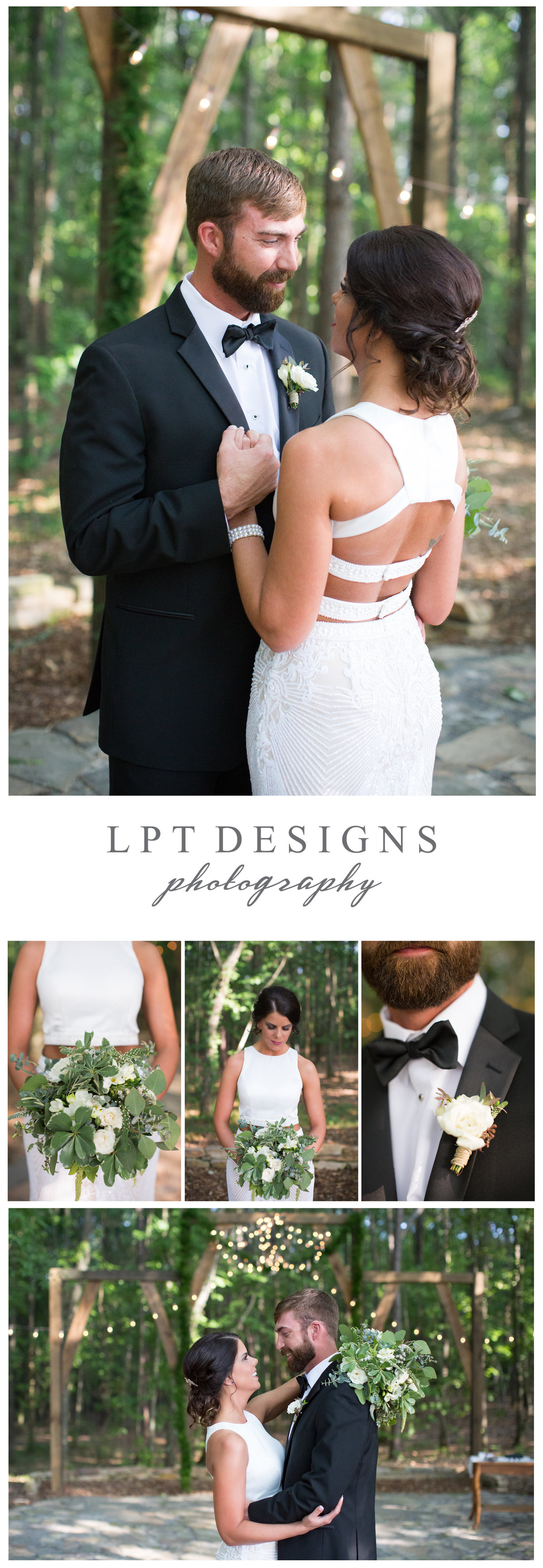 LPT Designs Photography Lydia Thrift Gadsden Alabama Fine Art Wedding Photographer KZ 1