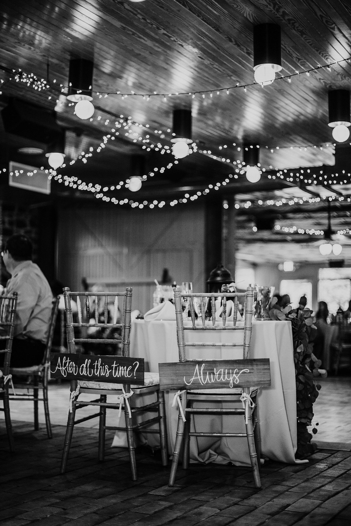 carriage-house-rockwood-park-wedding-wilmington-delaware_0005
