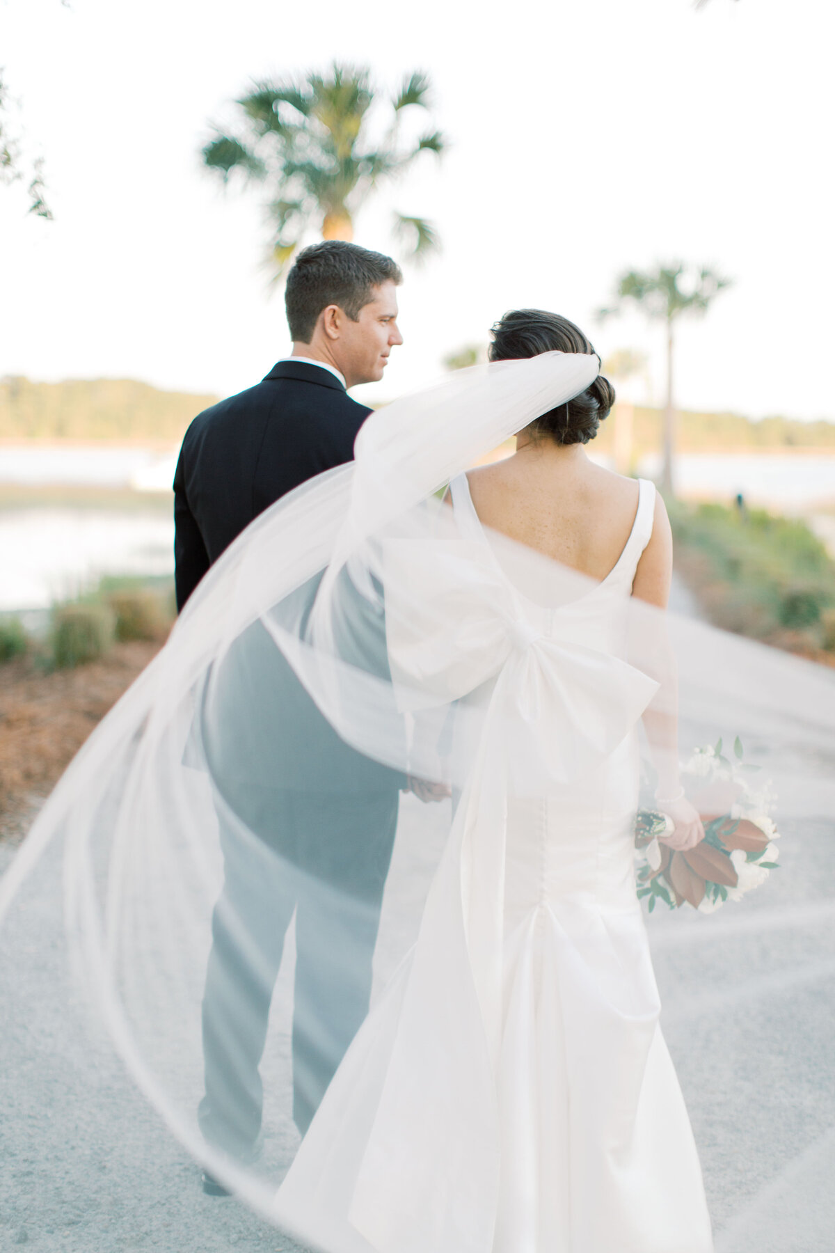 Powell_Oldfield_River_Club_Bluffton_South_Carolina_Beaufort_Savannah_Wedding_Jacksonville_Florida_Devon_Donnahoo_Photography_0912