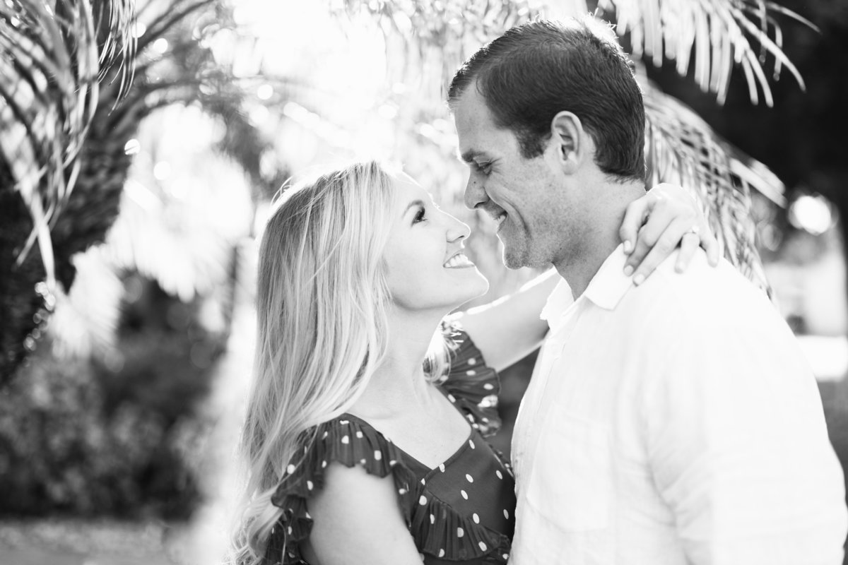 Naples-Florida-Engagement-Session-0023