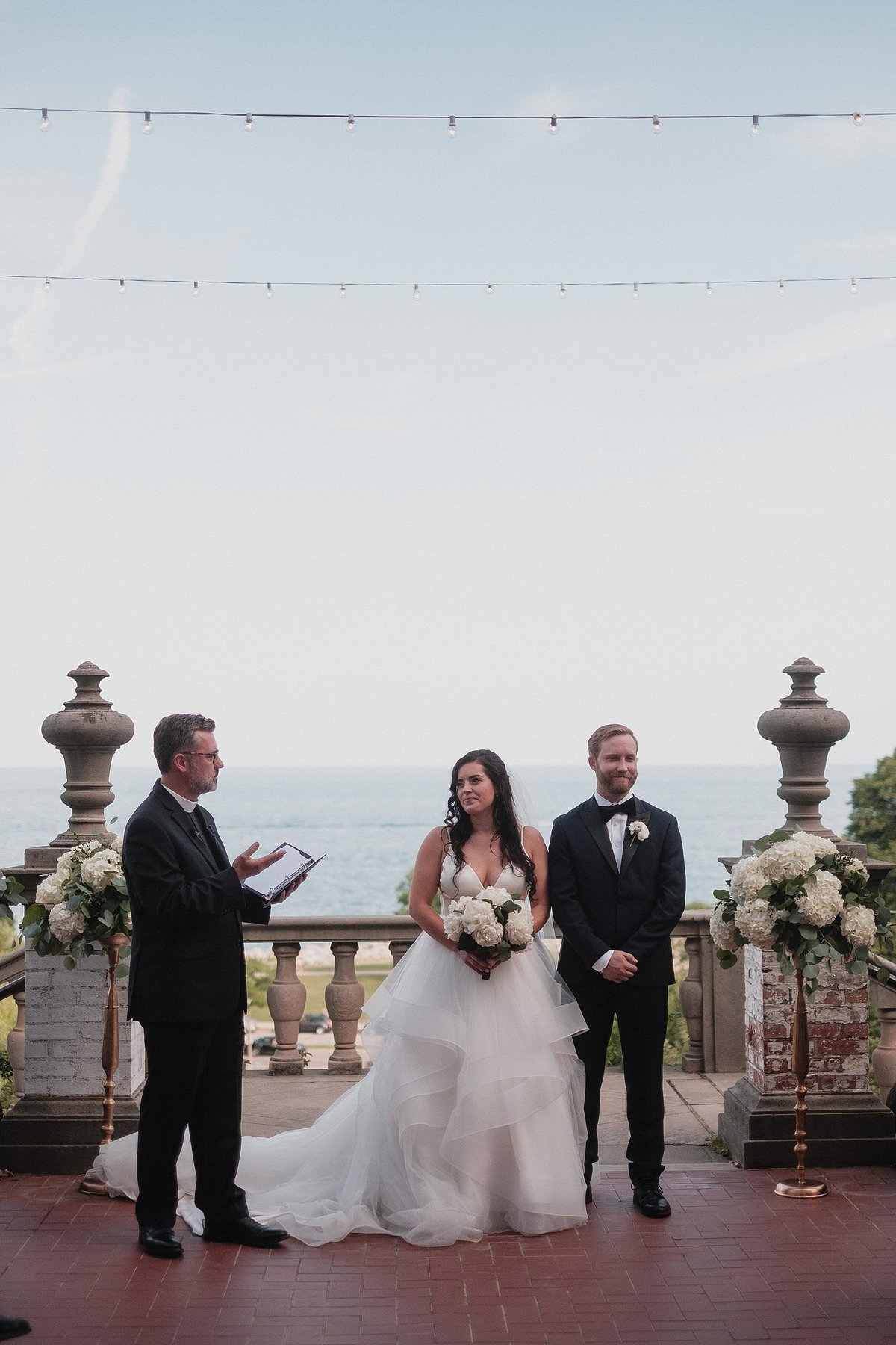 villa terrace wedding_5144