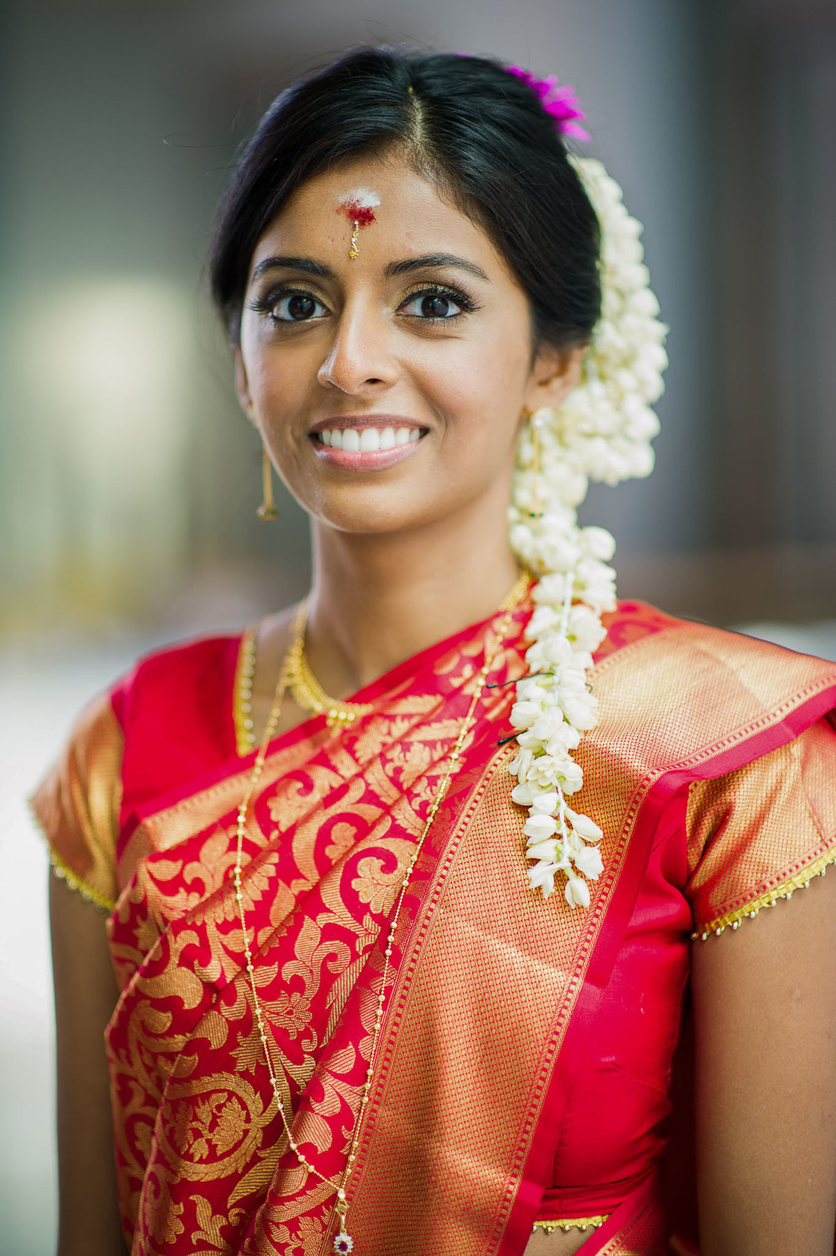 Harold-Washington-Library-South-Asian-Wedding-107