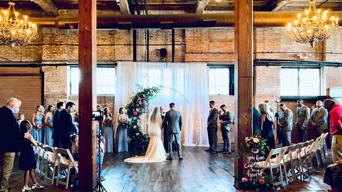 East-McKinney-Luxury-Wedding-Venue-Dallas-Fort-Worth-McKinney-Texas-93