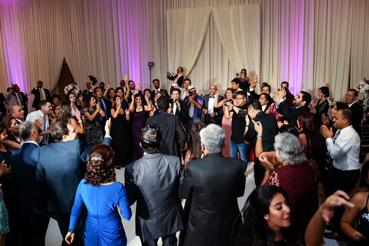 151-hotel-irvine-wedding-photos-sugandha-farzan