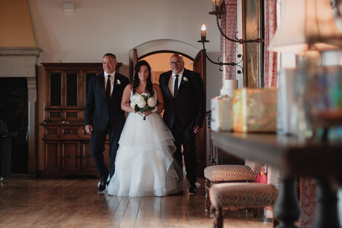 villa terrace wedding_5135