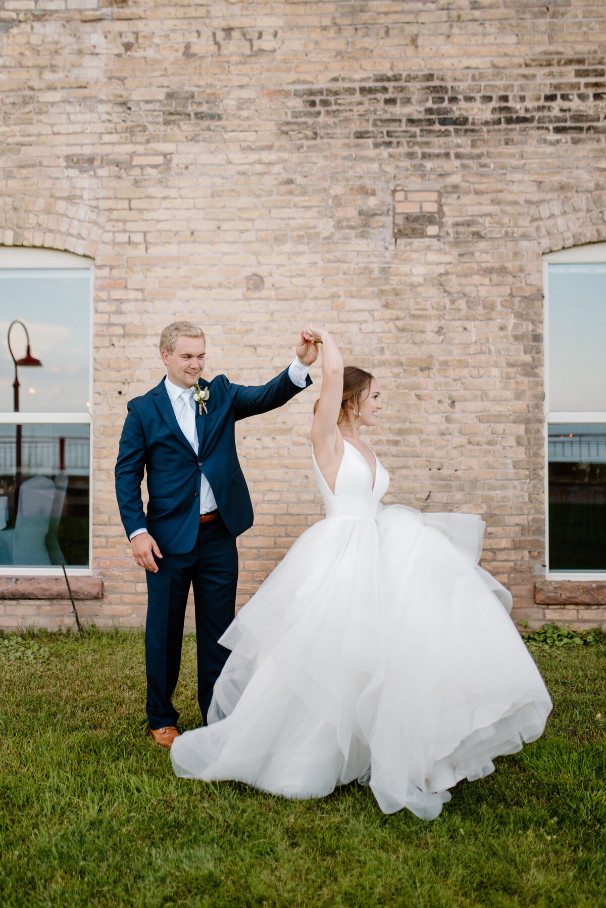 kylee-brian-wedding-bride-and-groom-photos-13