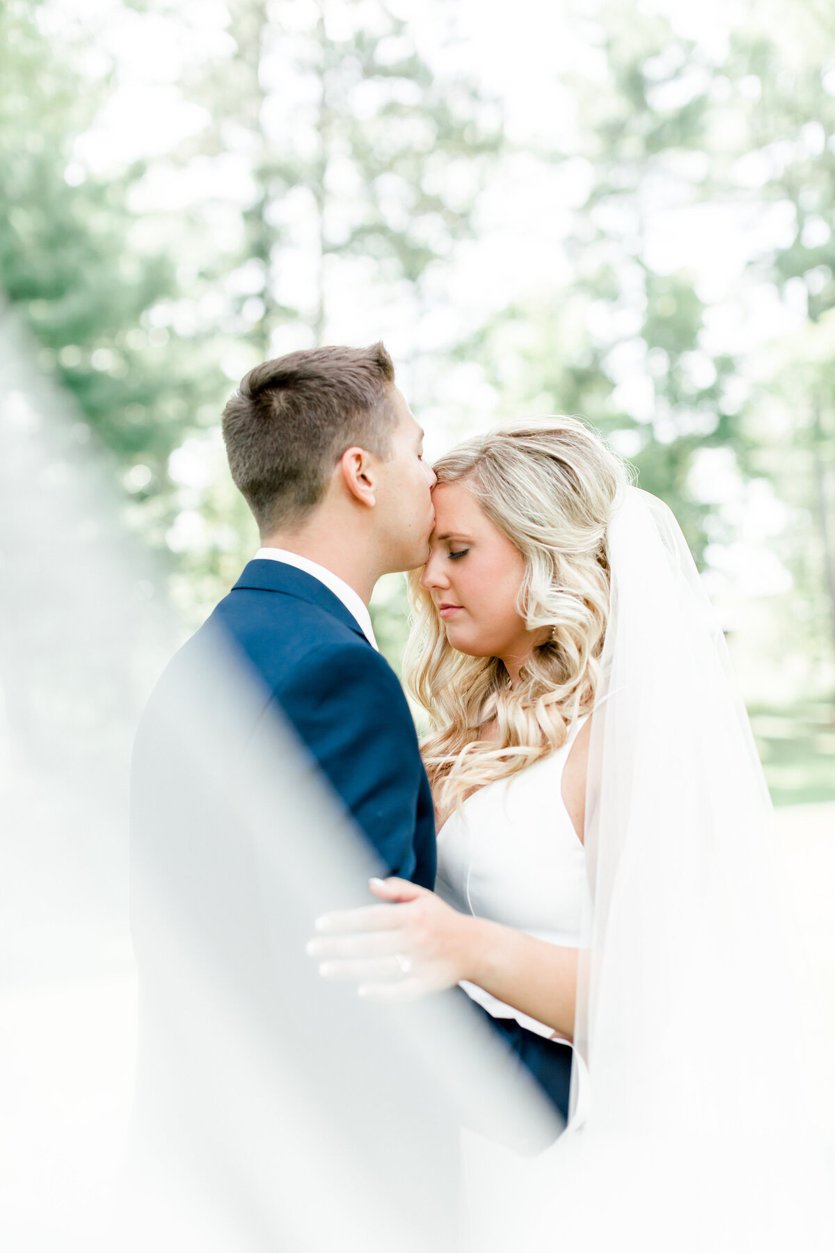 Summer Wedding 2019-1317