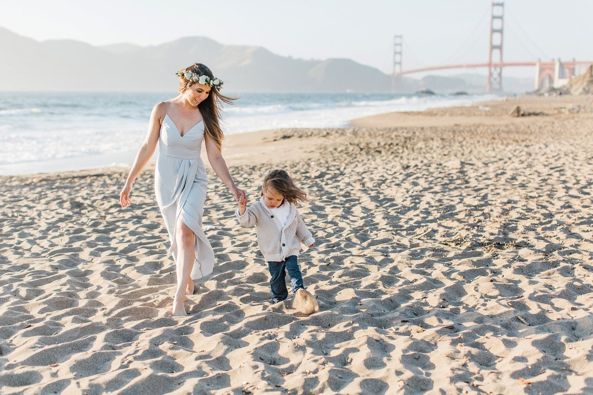 marelestrydom_family_photography_baker_beach_sanfrancisco_0037