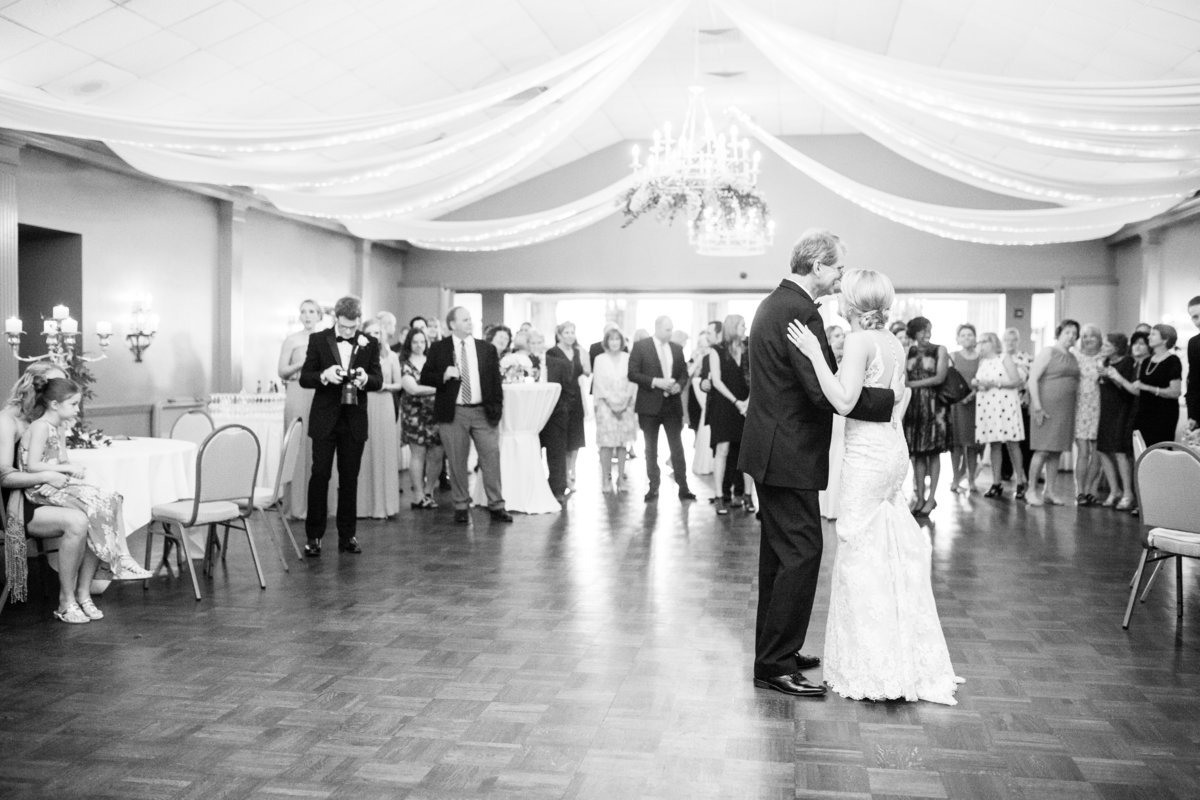 DGP_Gadsden Country Club Wedding_Holland-Horst-126