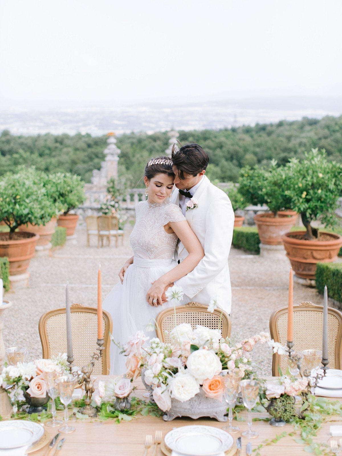 NKT-Events_Wedding-Inspiration-Editorial_Castello-di-Celsa_0012