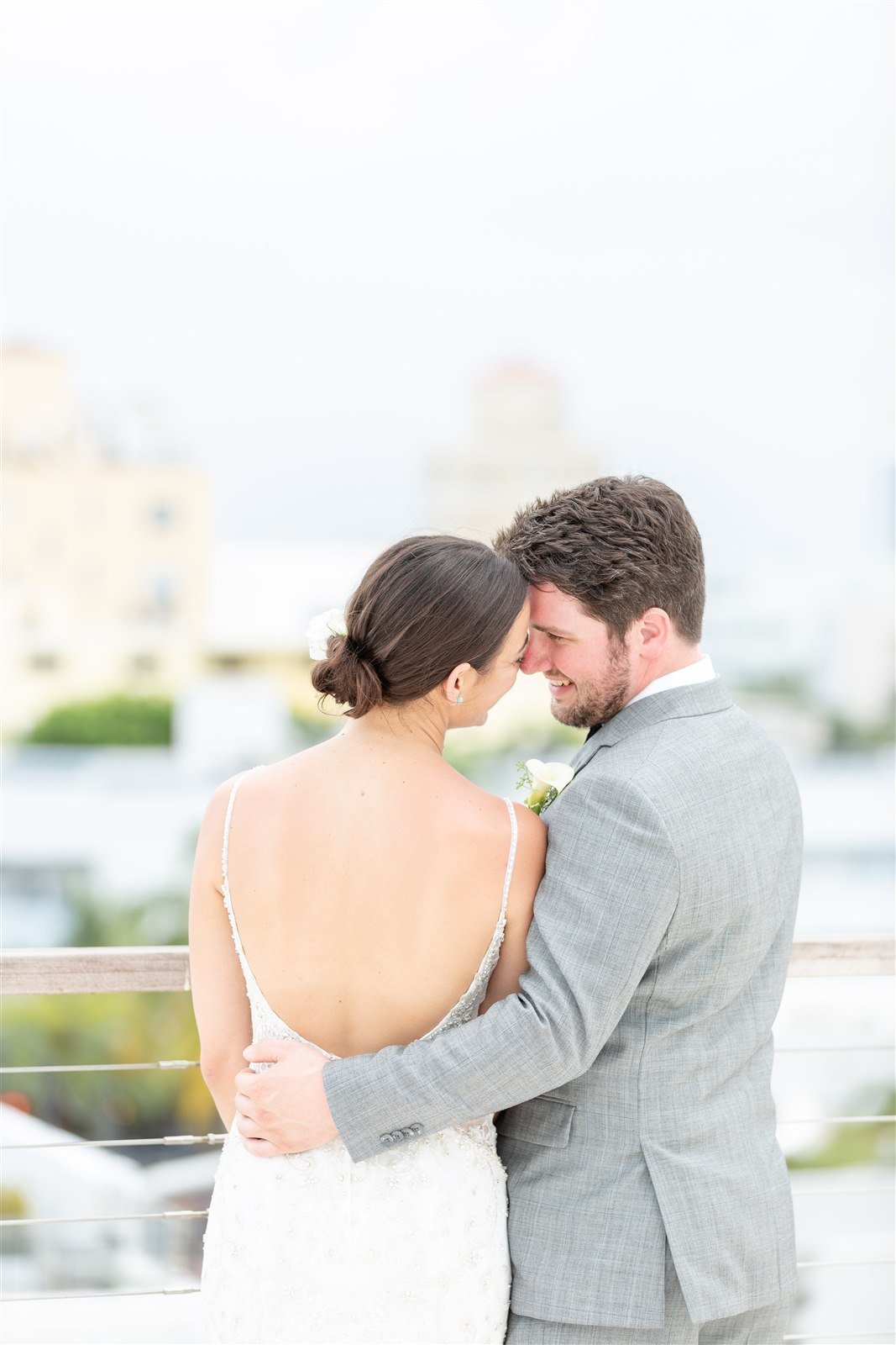 Betsy-Hotel-Miami-Beach-Wedding-Bride-and-Groom-Chris-and-Micaela-Photography-45