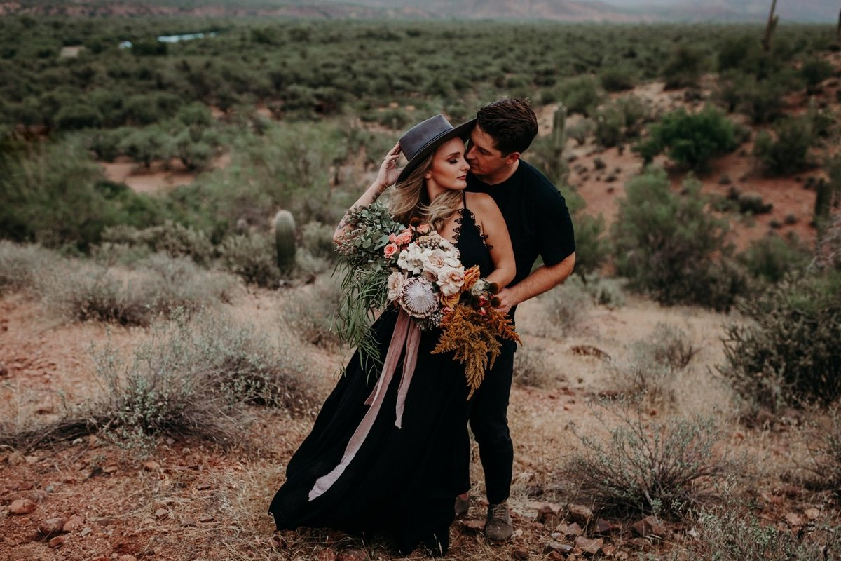 Phoenix-Engagement-Suzy-Goodrick-Photography_0007