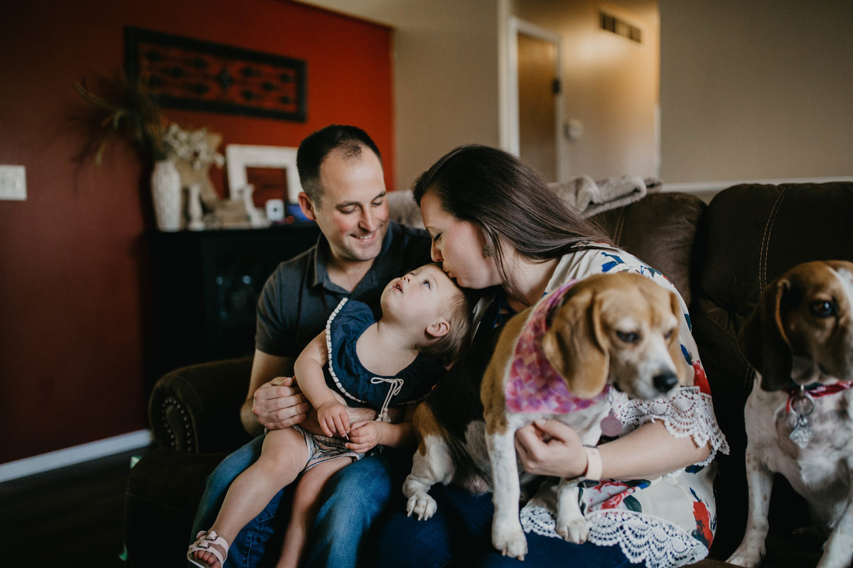 Keen-Family-Home-Lifestyle-Session-Andrea-Corwin-Photography (59 of 72)