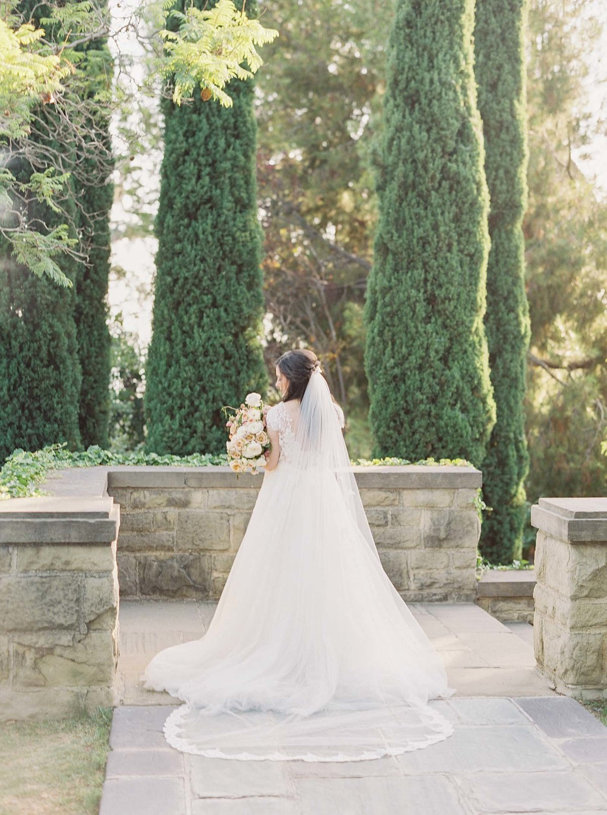 greystone-mansion-wedding-94
