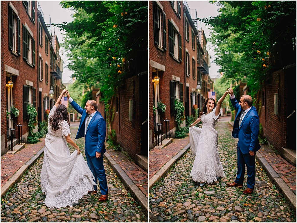 downtown boston wedding_0006