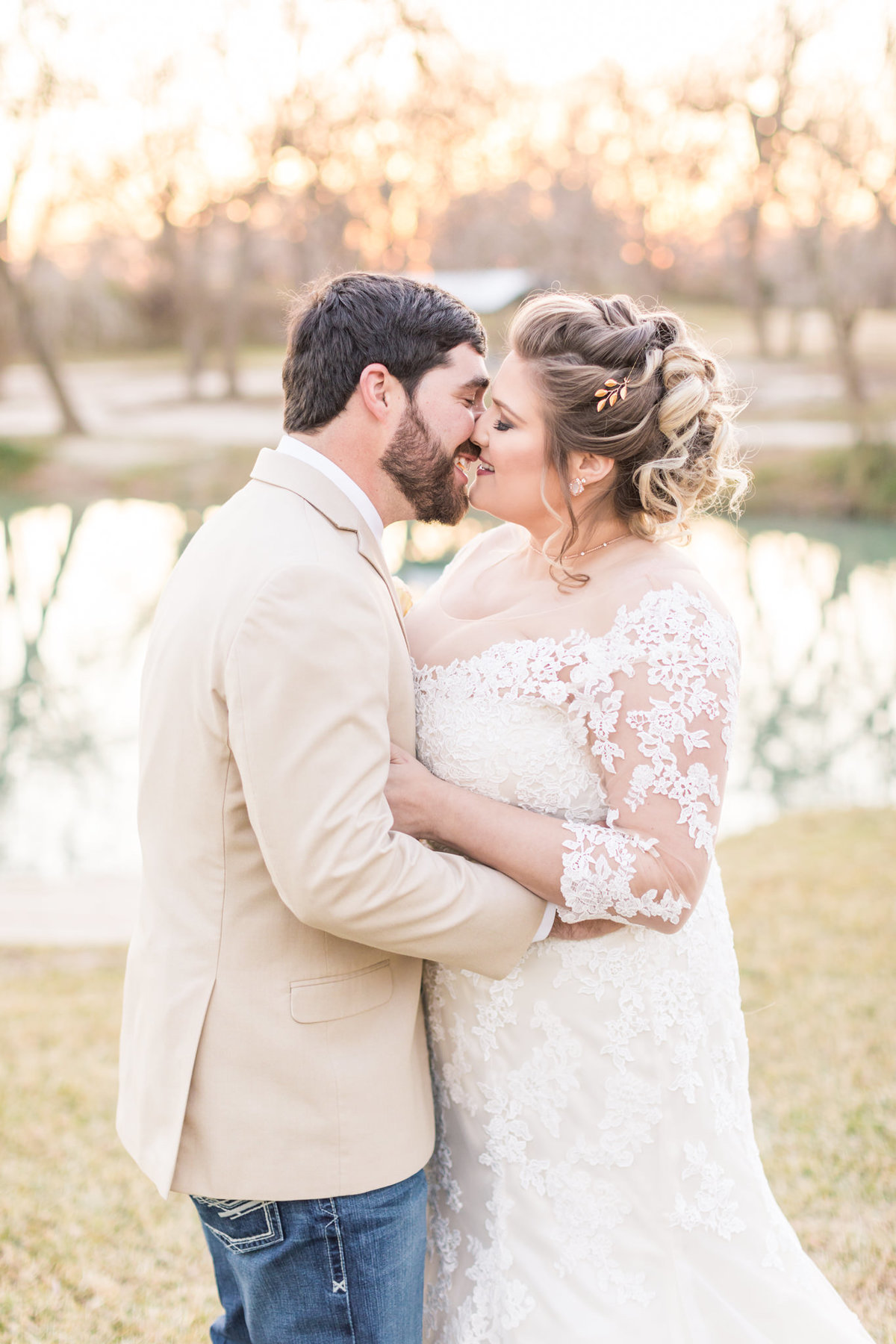Wedding-At-Zedler-Mill-San-Antonio-Wedding-Photographer-0078