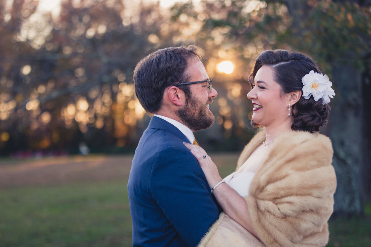 AppelFarmRusticNJWedding_GenPalmerPhotography_058