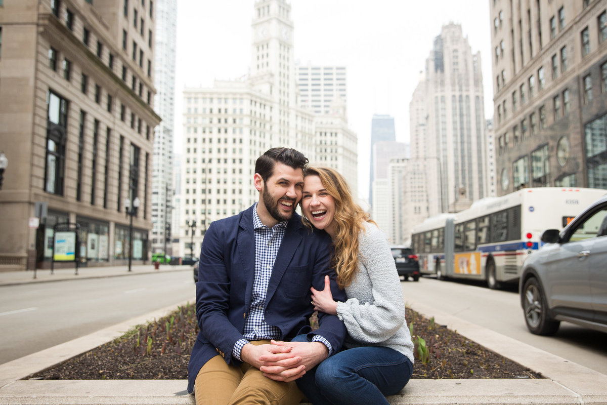 Chicago Surprise Engagement Photographer Taylor Ingles 30