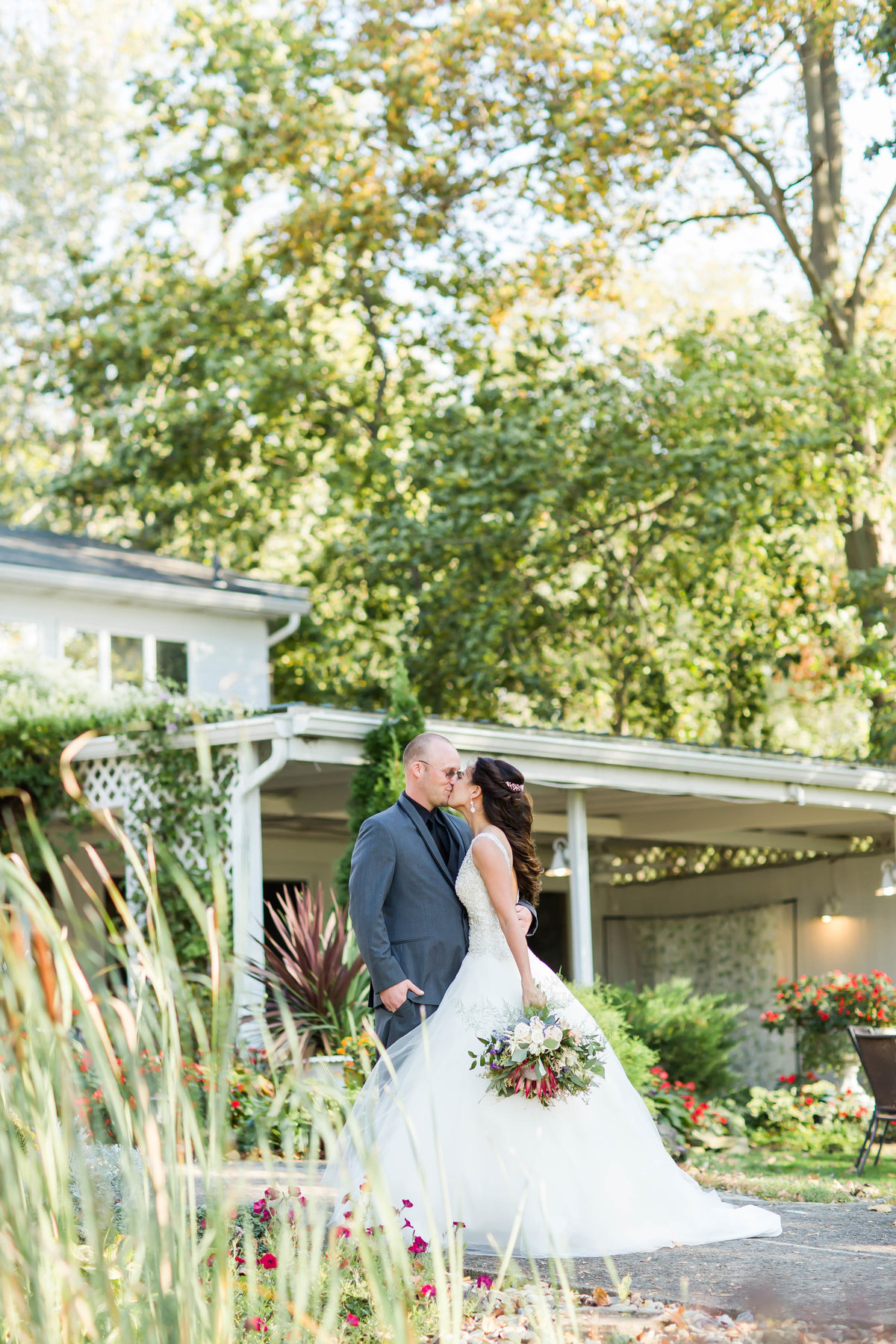 oaks-lakeside-ohio-wedding-loren-jackson-photography-54