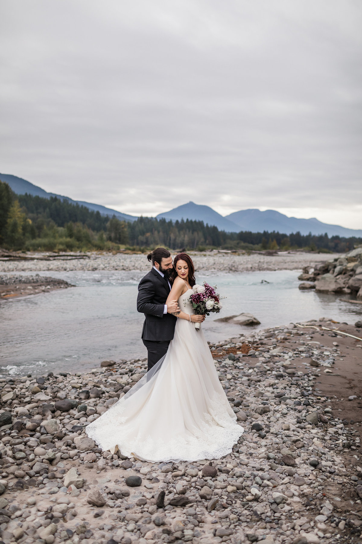 Mount-Rainier-Adventure-Elopement-23