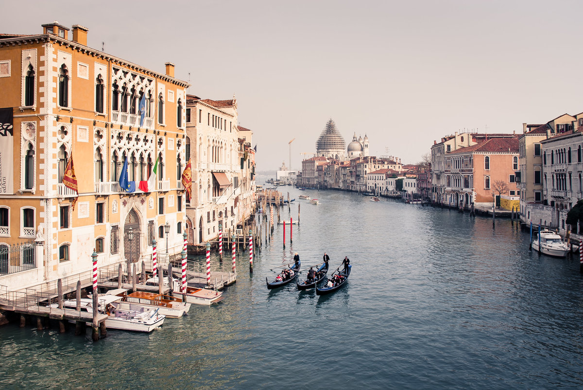 venice_destination_wedding_saro_callister_wedding_photography