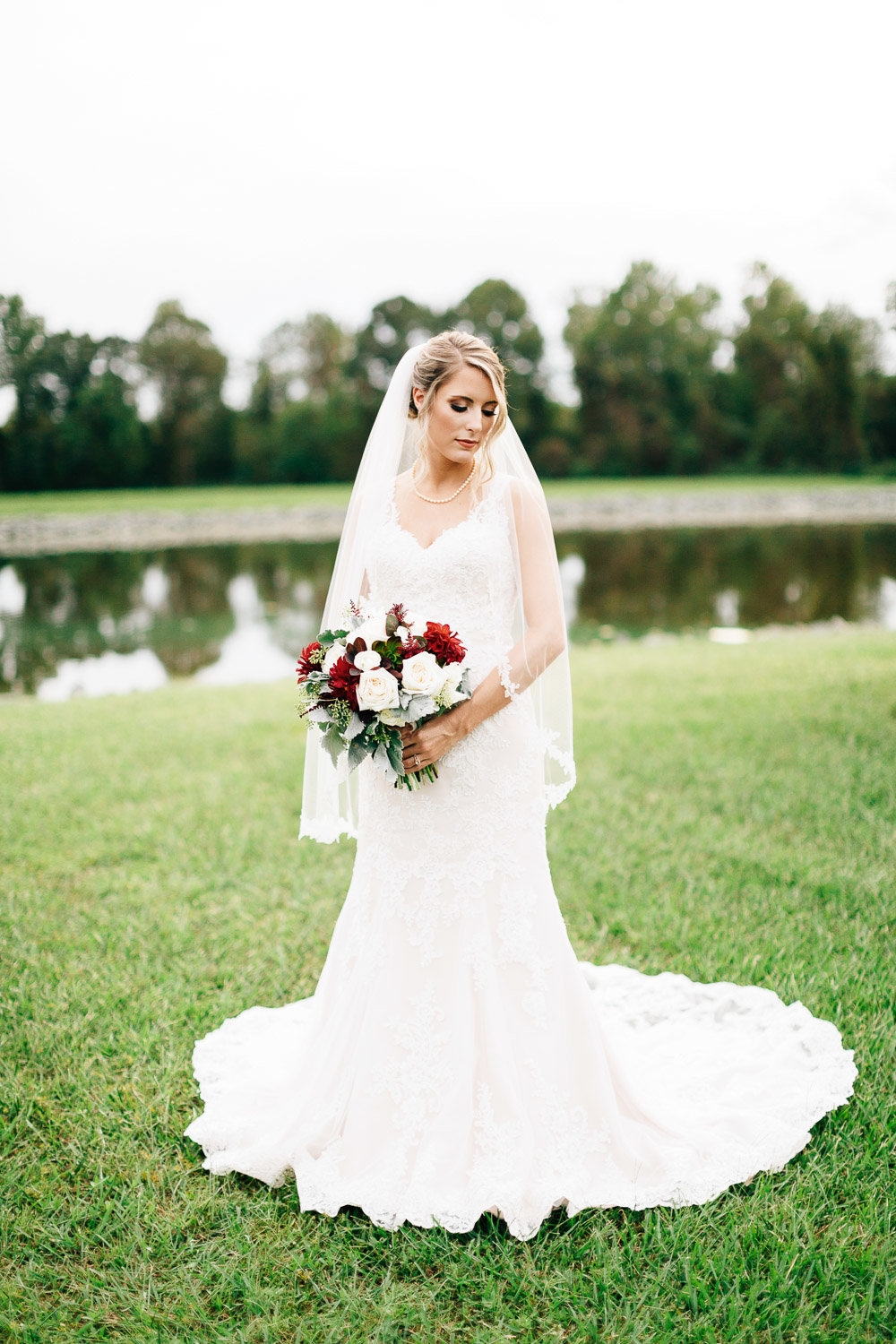 bridal-session-goldsboro-nc-84